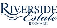 Riverside Estate Renmark Logo